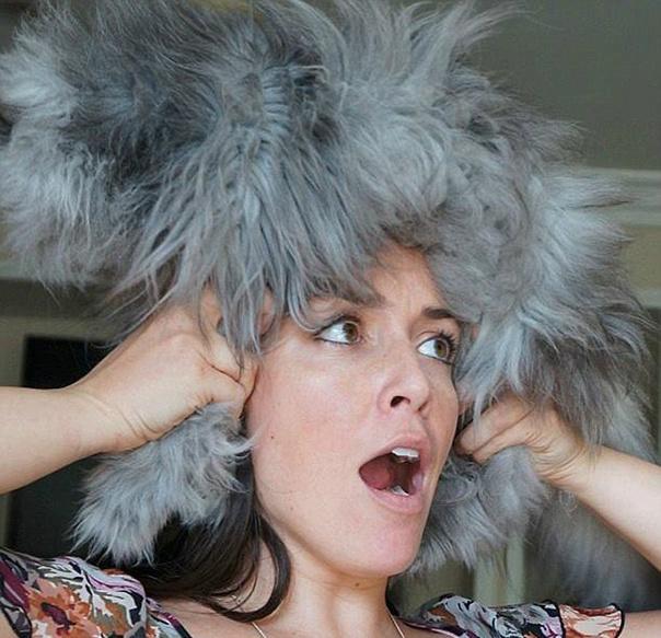 Самые теплые меховые шапки