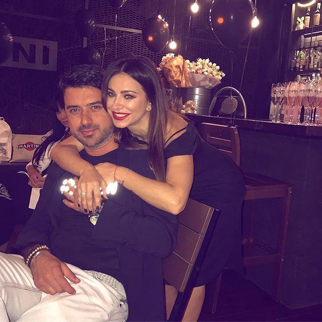 Ани Лорак (instagram)