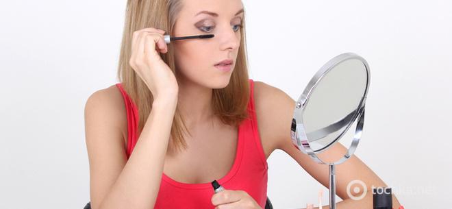 7 головних правил макіяжу очей