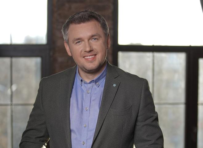 Дмитрий Карпачев