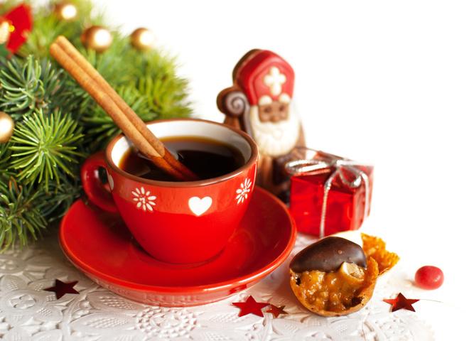 День святого Николая: подарки для детей, чудеса для взрослых