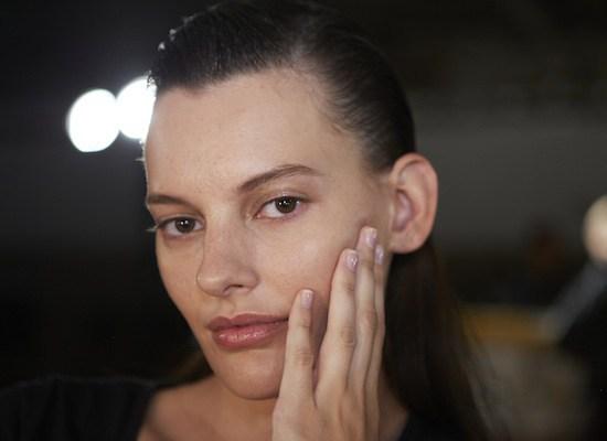 Ідеальний макіяж 2016: поради від головного візажиста МАС