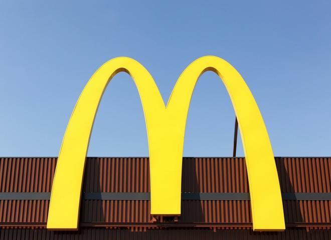 Секрети McDonald's: ТОП-13 цікавих фактів