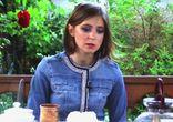 Эксклюзивное интервью Натальи Поклонской информационному агентству