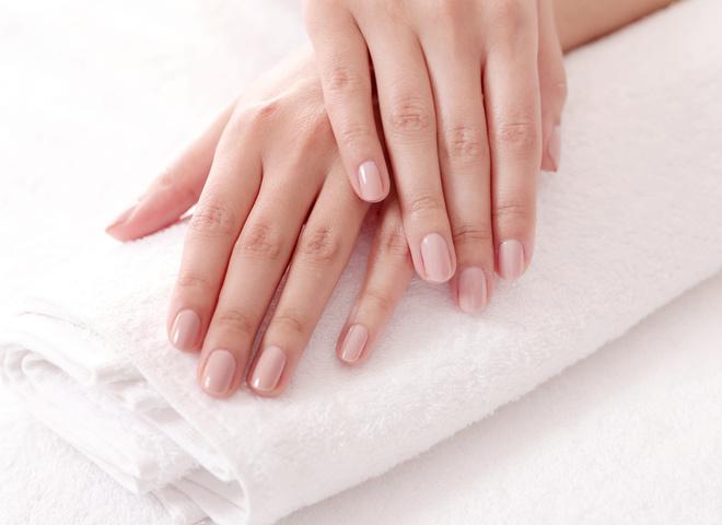 Как укрепить ногти весной: 5 эффективных рецептов
