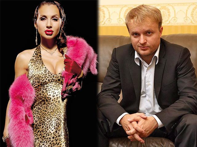 ТОП-7 скандалів між зірками і продюсерами