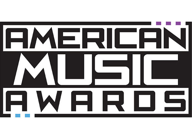 American Music Awards-2016