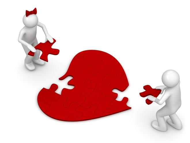 музей розбитих сердець відкрили у Хорватії