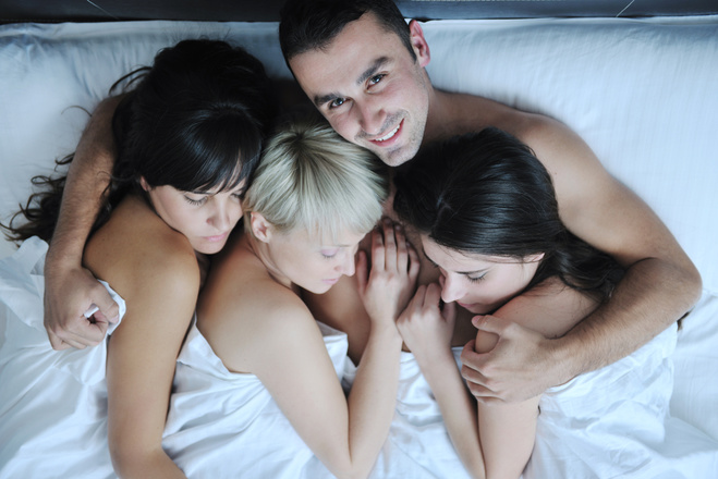 Порно пьяных смотреть видео онлайн