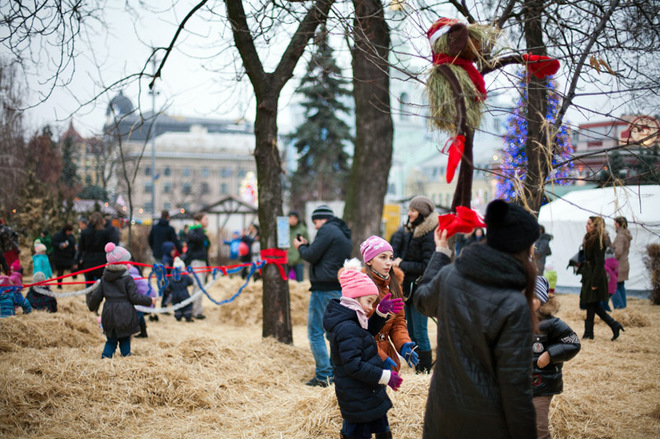 Старый Новый год: интересные факты, история и традиции