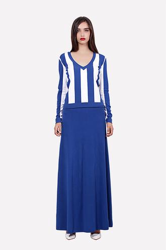 Длинная юбка Jenadin, 2830 грн