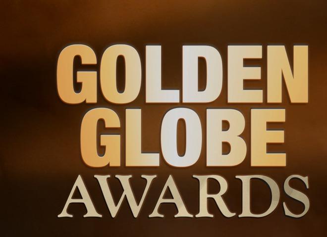 Золотой глобус 2017: первые подробности