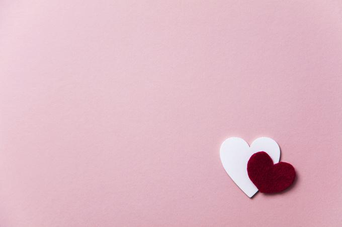 Как отметить День влюбленных: ТОП-20 идей