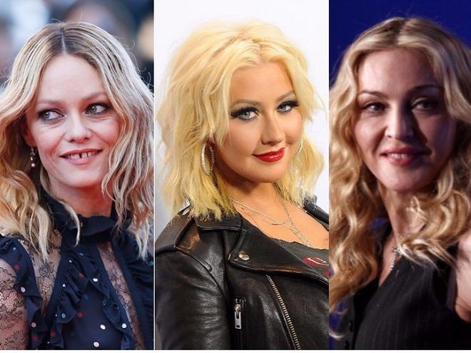Брошенные жены Голливуда: кто из знаменитостей остался без мужа