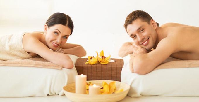 Ідеї святкування Дня святого Валентина