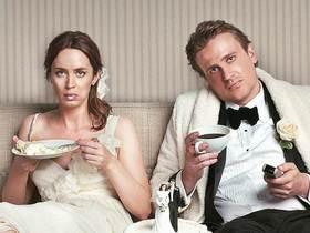 Кино о свадьбе
