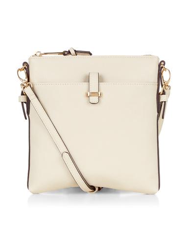 Модні сумки 2016: сумка-листоноша (купити)