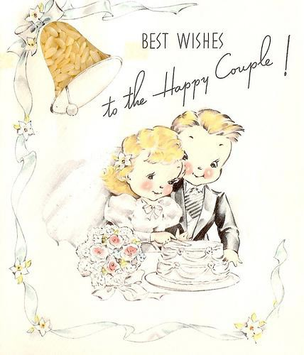 С наилучшими пожеланиями!