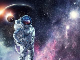 7 мифов о космосе, в которые давно пора перестать верить