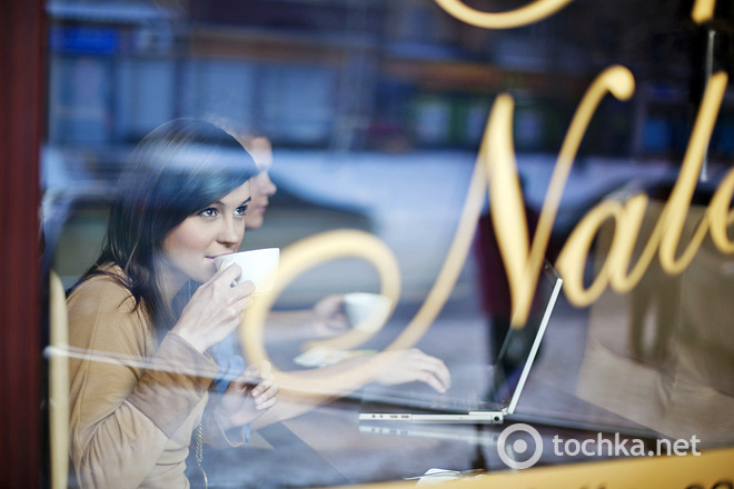 Гурман-тур: разбираемся в итальянском кофе