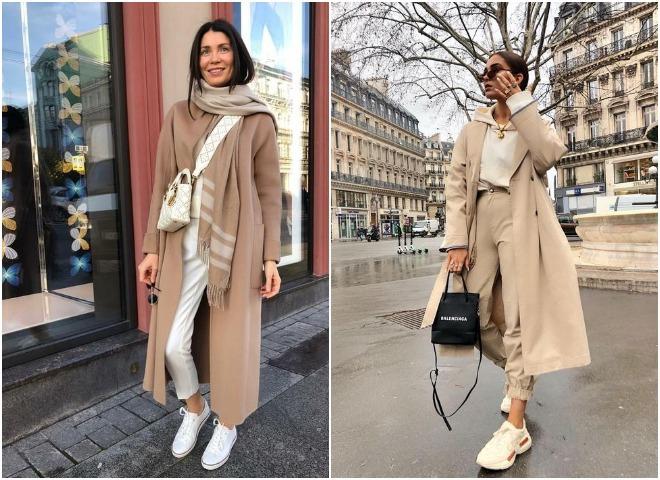 Що буде модно носити в сезон осінь/зима 2019/2020: ТОП-7 трендів