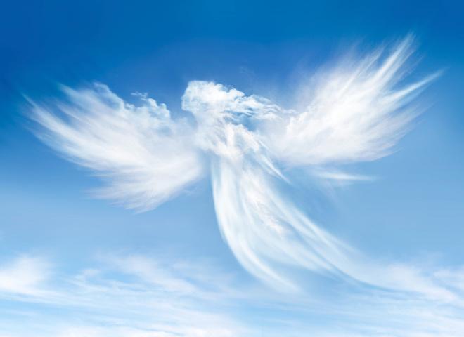 День ангела (именины)