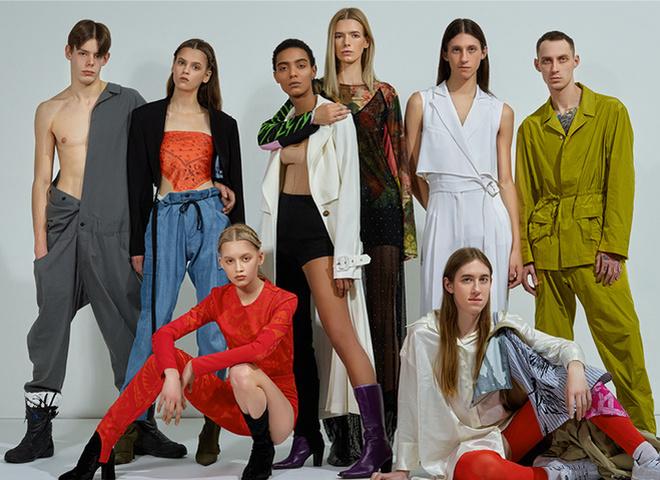 Fashion-события, которых мы будем ждать с нетерпением в 2017 году