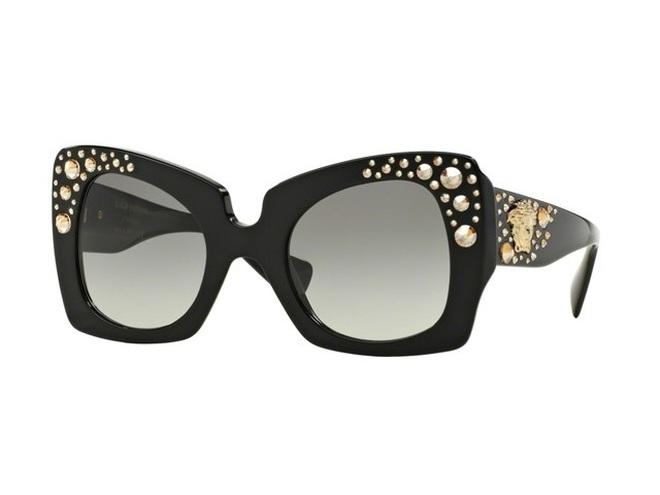 Versace Найкращі окуляри усіх брендів зібрані в одному місці - highclass.com.ua