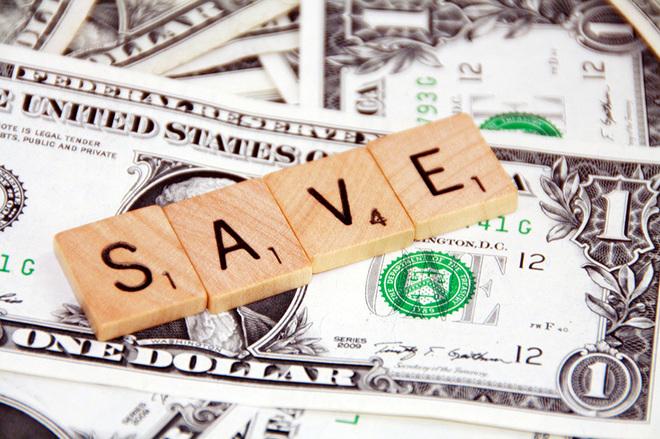 10 эффективных способов экономить деньги