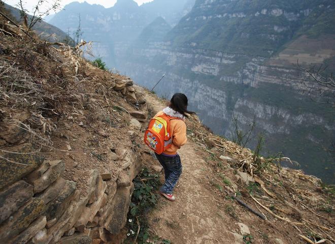 Отдых с детьми: куда поехать с ребенком в экзотические страны
