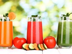 10 рецептов эффективного детокса организма в домашних условиях