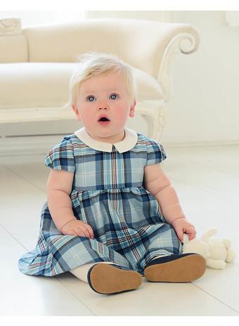 Принцесса Шарлотта - икона стиля