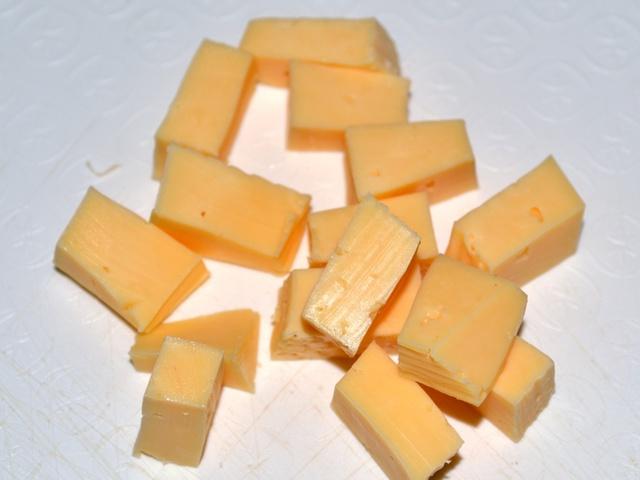 Как приготовить омлет пошаговый рецепт с фото