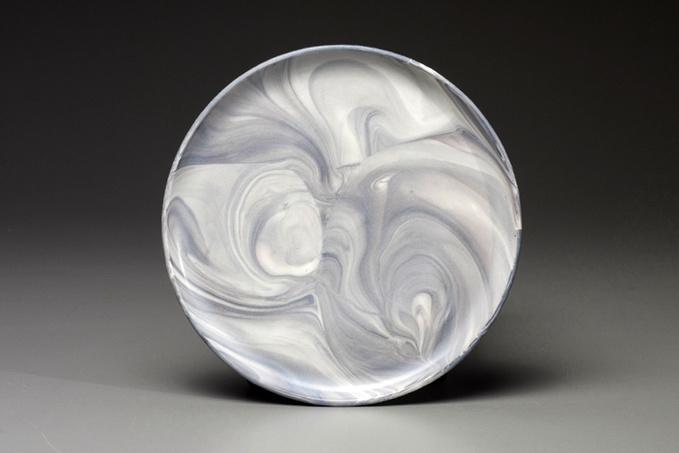 Мраморная керамика