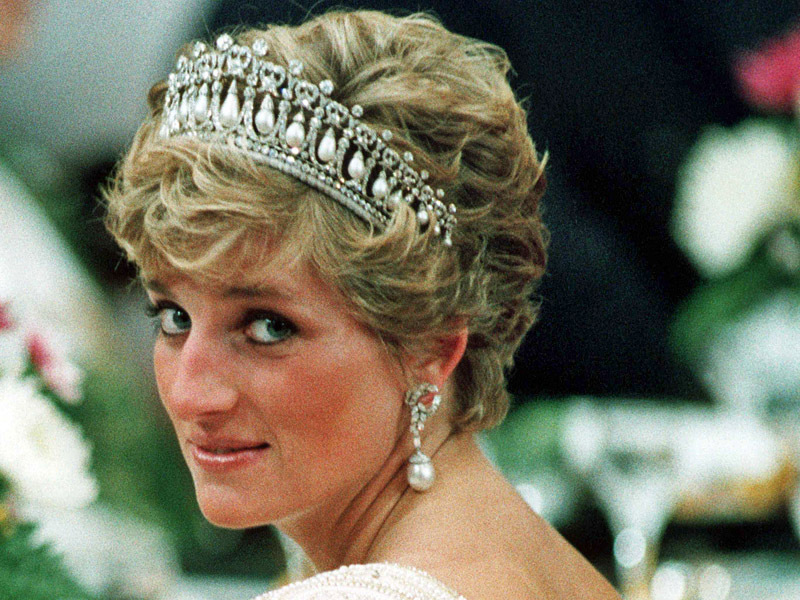 an analysis of all the world loved princess diana Diana, princess of whales: her life and charitable impacts (fall 2012) because diana was so loved by the world for all her charitable contributions.