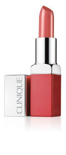 Линейка помад Clinique Pop Lip Colour Primer