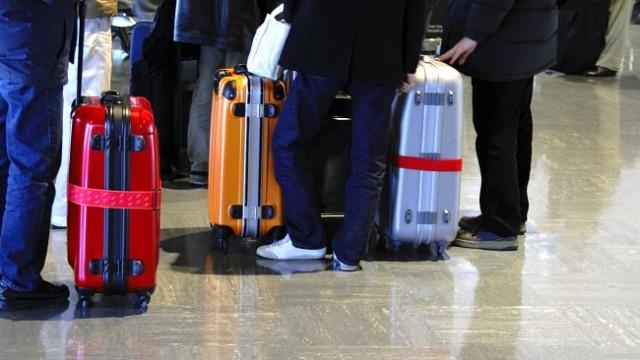 Таможенные правила Украины: что можно ввозить туристу