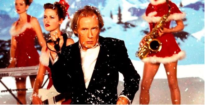 Найкращі зарубіжні фільми про Новий рік і Різдво