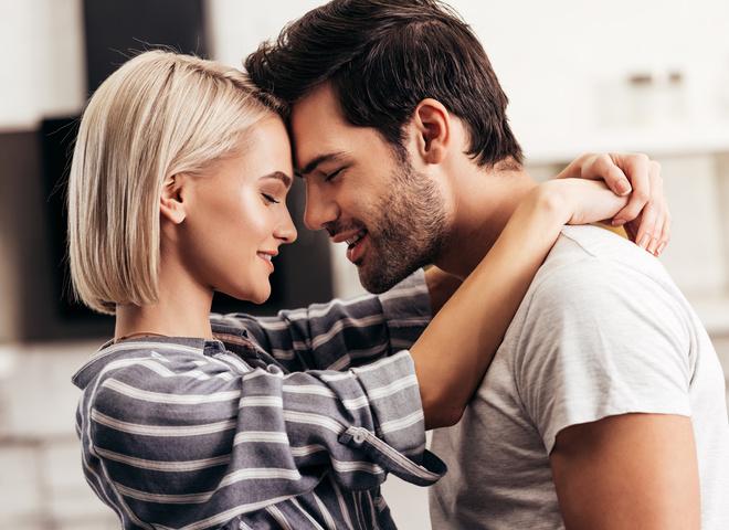Як повернути хлопця: безпрограшні поради та рекомендації