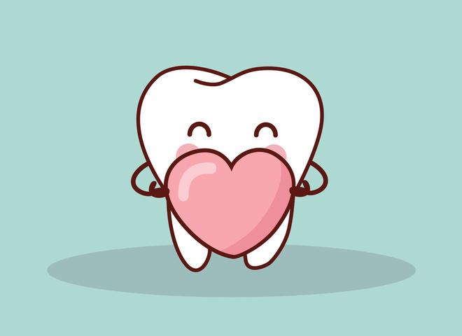 Ошибки в уходе за зубами