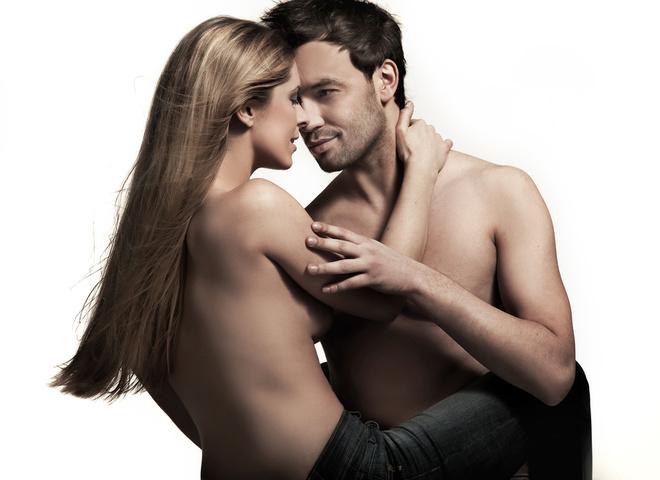 сексуальні зображення різних поз