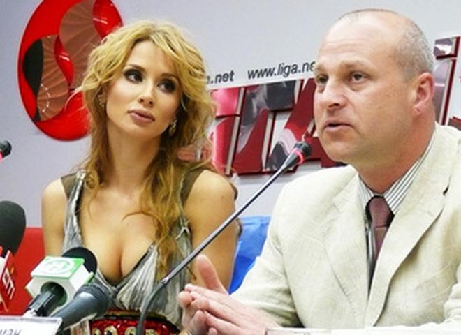 Ширков хочет выяснить отношения с Лободой в суде