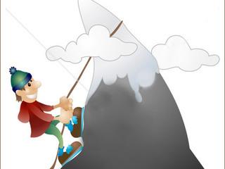 Міжнародний день альпініста