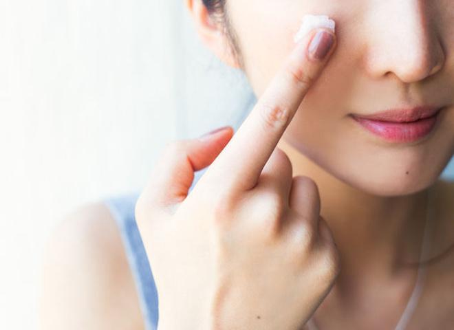 Як доглядати за обличчям