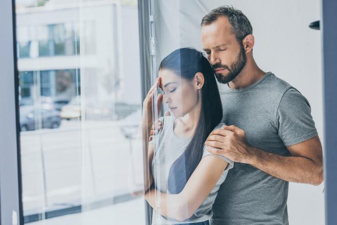 Как справиться с депрессией: 5 необычных и действенных способов