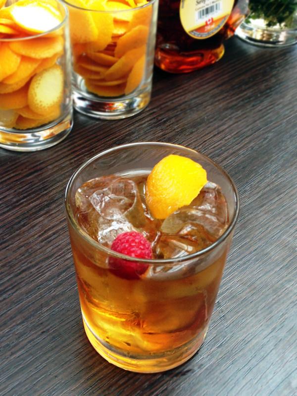 Як приготувати ідеальний коктейль: рецепти від барменів з Афін і Праги