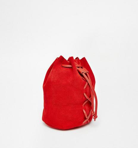 Модні сумки 2016: сумка-кісет (купити)