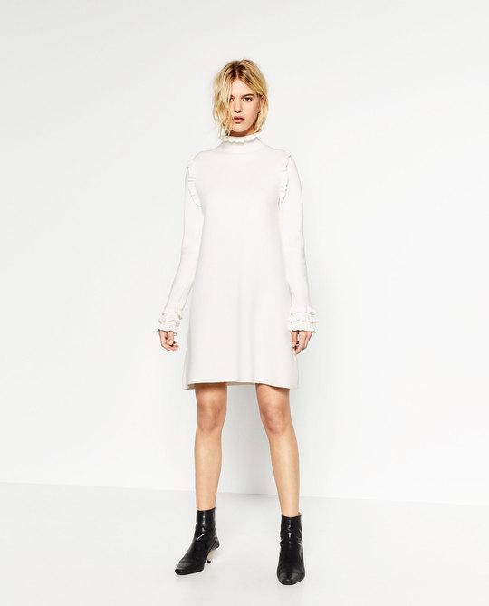 Zara, 1299 грн