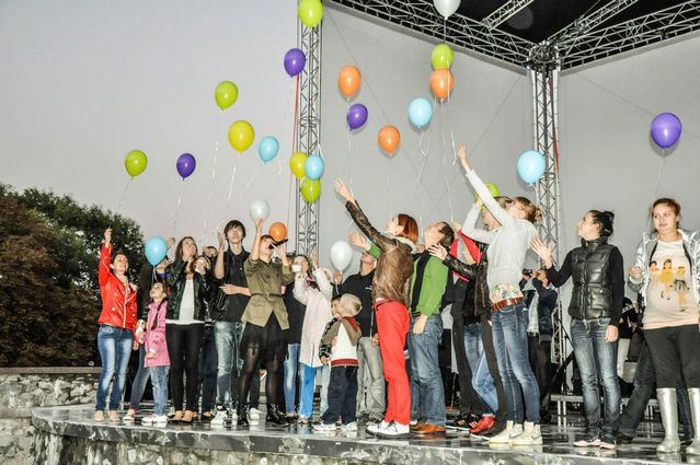 Тарабарова, Таршес, Белозеров, Туриченко