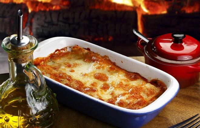 Блюдо в горшочках рецепты с мясом и картошкой 43